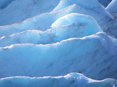 normal_P8303303_Blue_Glacial_Ice.JPG